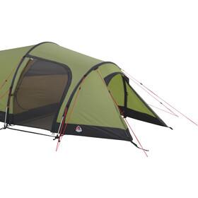 Robens Voyager 4EX Tent